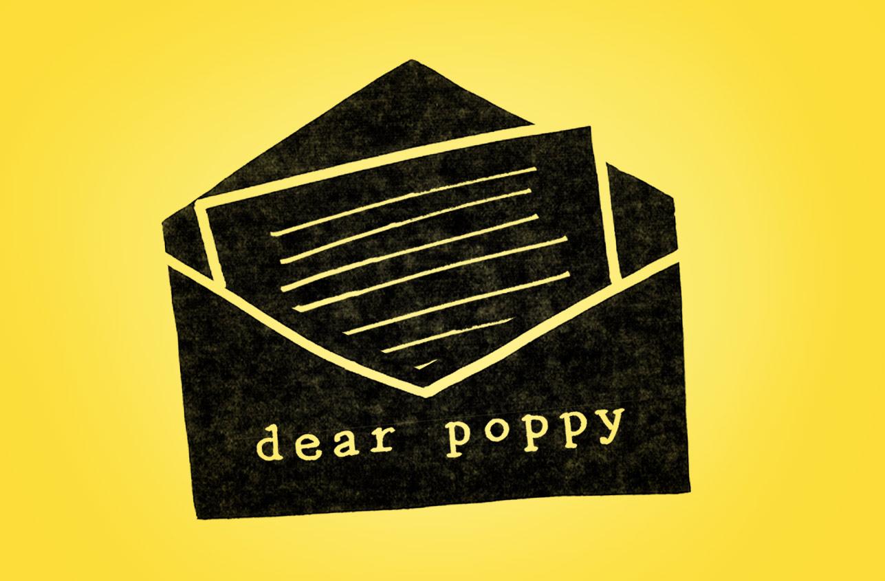 DearPoppy