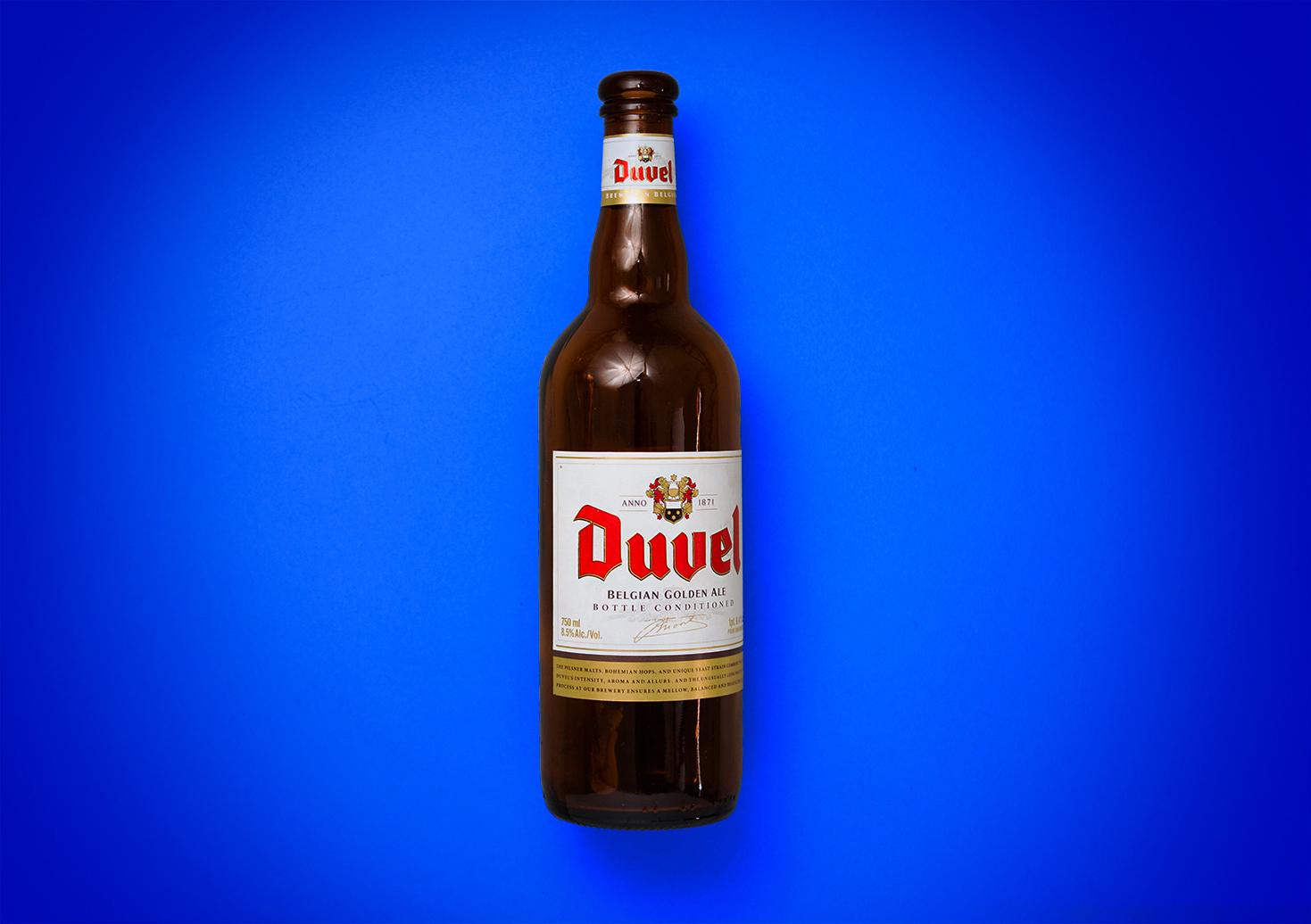 Duval2