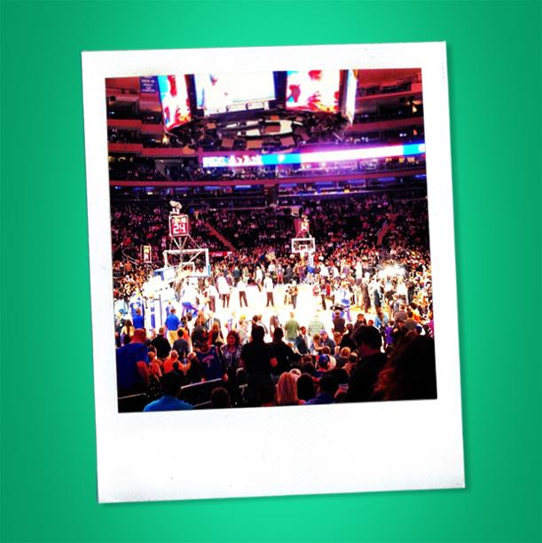Knicks_Game