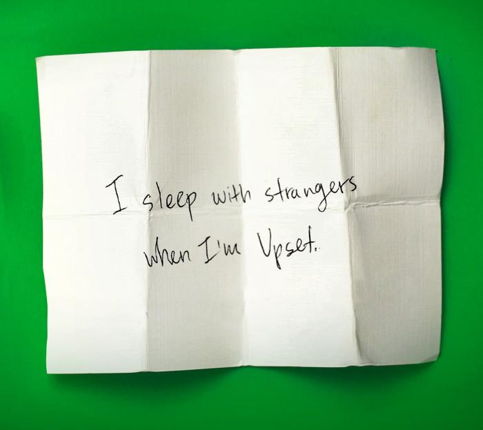 SleepwithStrangersNote