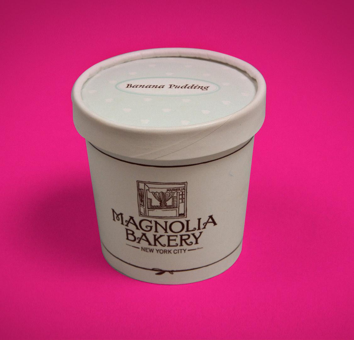 magnoliacup