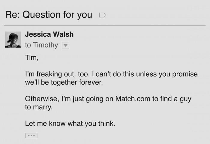 Email_Jessie