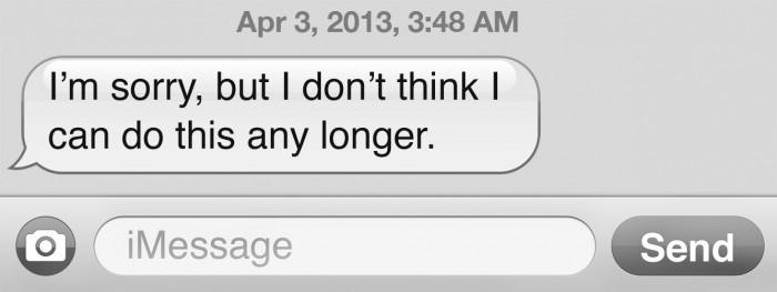 TextMessage_Jessie