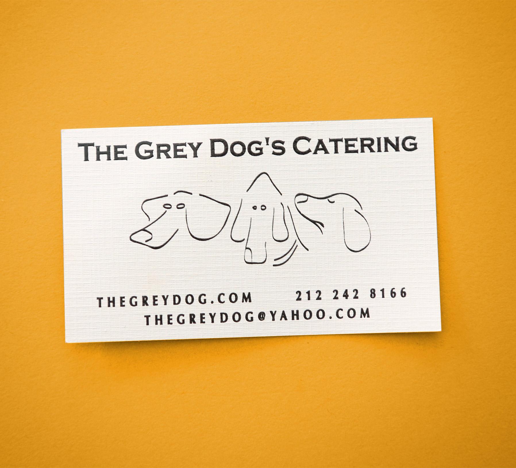 greydogcateringcard