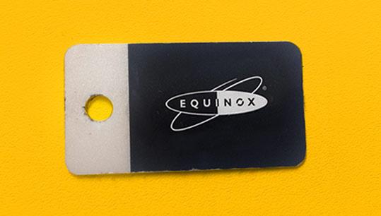 equinoxtag
