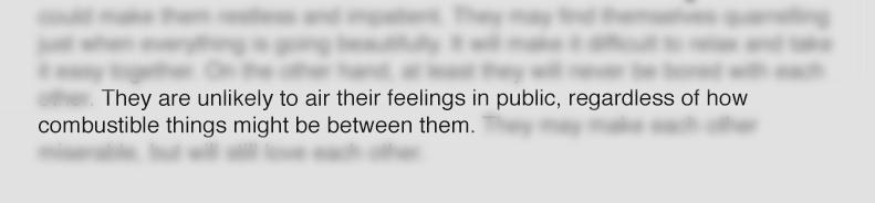 publicfeelings